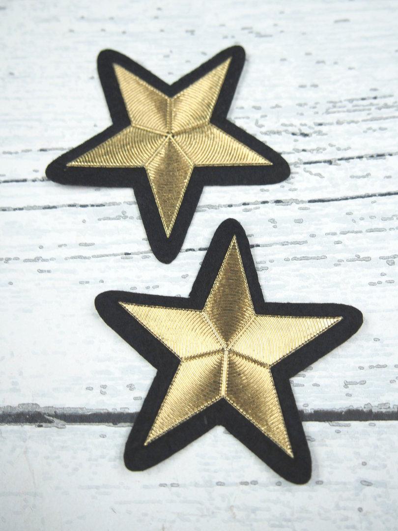 Tähti Merkki